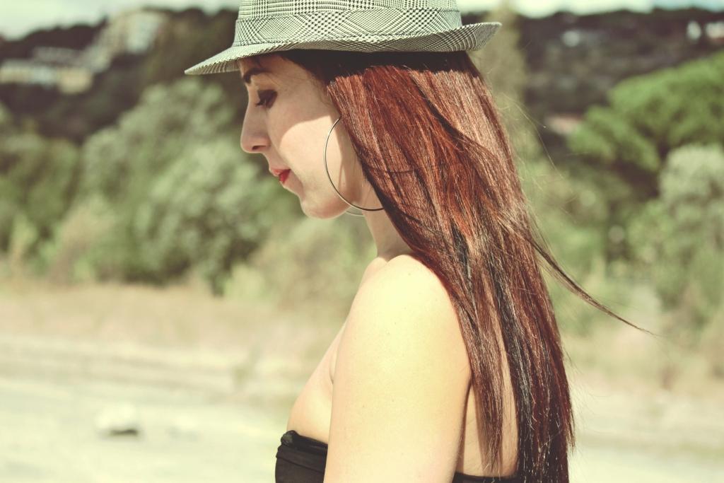 Claudia Portale